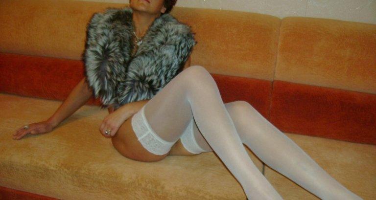 Ул.нахимова Проститутки
